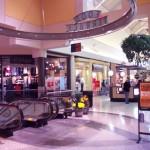 crestwood-plaza-15