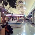 crestwood-plaza-17