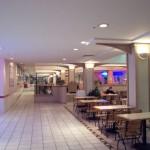 crestwood-plaza-18