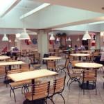 crestwood-plaza-19