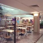 crestwood-plaza-20