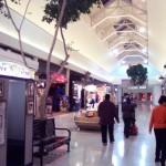 crestwood-plaza-21