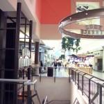 crestwood-plaza-22