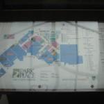 park-place-15
