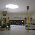 el-con-mall-06