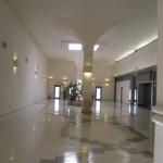 el-con-mall-33