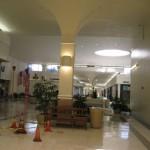 el-con-mall-42