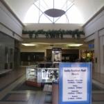 fiesta-mall-06