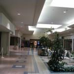fiesta-mall-07
