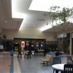 fiesta-mall-08