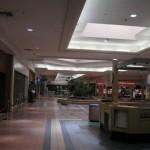 fiesta-mall-09