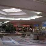 fiesta-mall-10