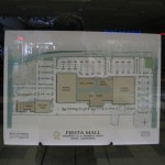 fiesta-mall-11