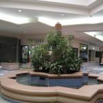 fiesta-mall-12