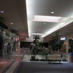fiesta-mall-13