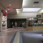 fiesta-mall-14