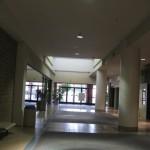 fiesta-mall-15