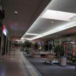 fiesta-mall-16