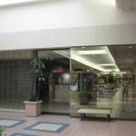 fiesta-mall-17