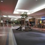 fiesta-mall-18