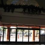 fiesta-mall-19