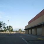 fiesta-mall-20