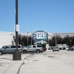 ford-city-mall-04