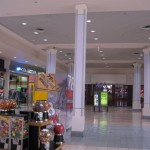 ford-city-mall-23