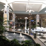 ford-city-mall-26