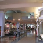 ford-city-mall-27