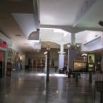 ford-city-mall-29
