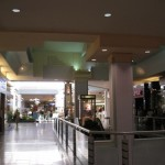 ford-city-mall-32