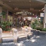 ford-city-mall-33