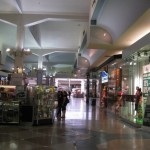 ford-city-mall-35