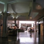 ford-city-mall-36