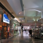 ford-city-mall-37