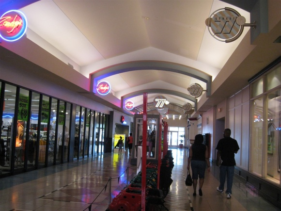 ford city mall chicago illinois labelscar. Cars Review. Best American Auto & Cars Review