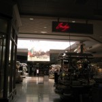 ford-city-mall-39