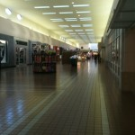 Southland-Mall-11