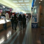 Southland-Mall-12
