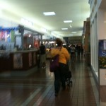 Southland-Mall-13