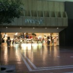 Southland-Mall-14