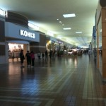Southland-Mall-15
