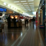 Southland-Mall-16
