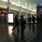 Southland-Mall-17