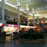 Southland-Mall-18
