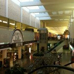 Southland-Mall-19