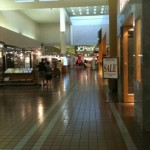 Southland-Mall-22