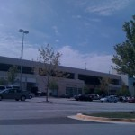 annapolis-mall-05