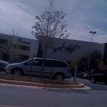 annapolis-mall-07